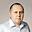 Александр Эдигер | фармаколог и врач-патологоанатом