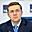 Илья Гращенков | руководитель Центра развития региональной политики