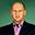Дмитрий Аграновский   адвокат и правозащитник