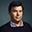 Томас Пикетти   автор книги «Капитал в XXI веке»