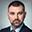 Вадим Коженов | президент Федерации мигрантов России
