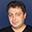 Дмитрий Лекух | спортивный журналист, писатель