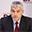Александр Слусарь | вице-спикер парламента Республики Молдова
