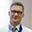 Андрей Малявин | главный внештатный пульмонолог Минздрава России по ЦФО