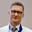Андрей Малявин | главный внештатный пульмонолог Минздрава России по ЦФО, секретарь Российского научного медицинского общества терапевтов