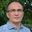 Константин Калачёв | глава «Политической экспертной группы»