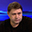 Андрей Коновал | координатор медицинского профсоюза «Действие»