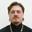 игумен Вениамин (Райников) |  секретарь епархиального управления