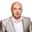 Владимир Кикнадзе | главный редактор журнала «Наука. Общество. Оборона»