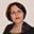 Наталья Михайлюкова | исполнительный вице-президент Российской гильдии риелторов