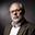 Михаил Хазин | экономист