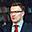 Илья Сёмин   председатель комиссии ОП РФ по развитию экономики, предпринимательства, сферы услуг и потребительского рынка