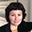Марина Ширская | историк искусства