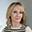 Джоан Роулинг | писательница