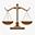 Артур Х. Ламбайер | эксперт по международному праву