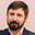 Николай Беспалов   директор по развитию компании RNC Pharma