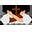 Алексис Буньоло | францисканский монах
