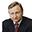 Владимир Гришин   создатель российской системы ОМС, заслуженный экономист РФ