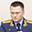 Игорь Краснов | генеральный прокурор РФ