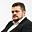 Илья Крамник | эксперт Российского совета по международным делам
