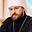 Иларион   митрополит Волоколамский