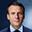 Эммануэль Макрон | президент Франции