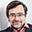 Валерий Фёдоров | генеральный директор ВЦИОМ