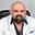 Денис Проценко | главный врач московской ГКБ № 40