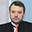 Дмитрий Солонников | директор Института современного государственного развития, член Общественной палаты Санкт-Петербурга