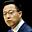 Чжао Лицзянь | официальный представитель МИД КНР