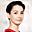 Тамара Рохо   художественный руководитель Английского национального балета