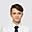 Владимир Черненко | юрист
