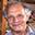Борис Альтшулер | глава общественной организации «Право ребёнка»