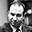 Алексей Козырев | замдекана философского факультета МГУ имени М. В. Ломоносова