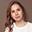 Татьяна Гудимова | руководитель команды трудоустройства «Яндекс.Практикум»