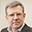 Алексей Кудрин | председатель Счётной Палаты