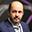 Герман Клименко | экс-советник президента по вопросам развития интернета