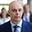 Антон Силуанов | министр финансов РФ