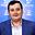 Александр Хинштейн | председатель комитета по информационной политике, информационным технологиям и связи Госдумы