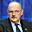 Сергей Комков | президент Всероссийского фонда образования
