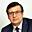 Алексей Макаров | главный учёный секретарь УрО РАН