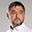 Максим Кукушкин | депутат законодательной думы от КПРФ