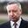 Александр Беглов | губернатор Санкт-Петербурга