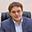 Александр Пирогов   руководитель группы политического консультирования «Пирогов и партнёры»