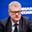 Дмитрий Орлов   генеральный директор Агентства политических и экономических коммуникаций