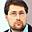 Василий Колташов  | руководитель Центра политэкономических исследований Института нового общества