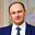 Роман Габов | депутат заксобрания Иркутской области