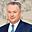 Александр Лукашевич | постоянный представитель Российской Федерации при ОБСЕ