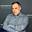 Игорь Шатров | руководитель экспертного совета Фонда стратегического развития