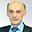Владимир Тищенко | глава комиссии горсовета Воркуты по ЖКХ